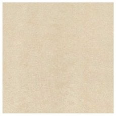 RAK Lounge Unpolished Tiles - 1000mm x 1000mm - Beige (Box of 2)