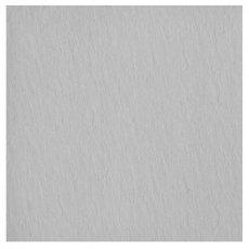 RAK Lounge Unpolished Tiles - 1000mm x 1000mm - Grey (Box of 2)