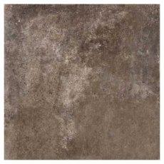 RAK Maremma Matt Tiles - 600mm x 600mm - Copper (Box of 4)