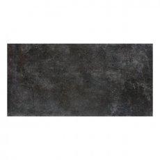 RAK Maremma Matt Tiles - 600mm x 1200mm - Steel (Box of 2)