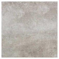 RAK Maremma Matt Tiles - 750mm x 750mm - Grey (Box of 2)