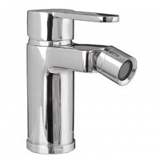 RAK Morning Bidet Mixer Tap - Chrome