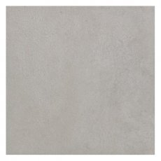 RAK Revive Concrete Matt Tiles - 600mm x 600mm - Active White (Box of 4)