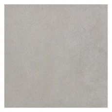 RAK Revive Concrete Matt Outdoor Tiles - 600mm x 600mm - Active White (Box of 2)