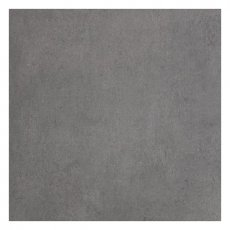 RAK Revive Concrete Matt Tiles - 600mm x 600mm - Concrete Grey (Box of 4)