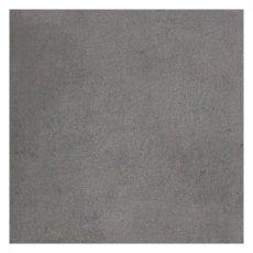 RAK Revive Concrete Matt Outdoor Tiles - 600mm x 600mm - Concrete Grey (Box of 2)