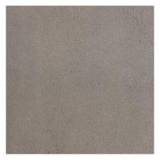 RAK Revive Concrete Matt Tiles - 600mm x 600mm - Cloud Grey (Box of 4)