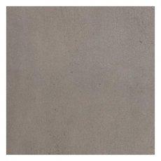 RAK Revive Concrete Matt Outdoor Tiles - 600mm x 600mm - Cloud Grey (Box of 2)