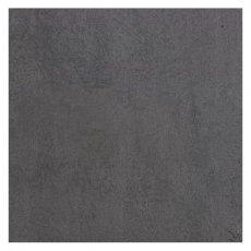 RAK Revive Concrete Matt Outdoor Tiles - 600mm x 600mm - Graphite Grey (Box of 2)