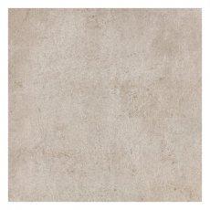 RAK Revive Concrete Matt Tiles - 600mm x 600mm - Summer Sands (Box of 4)