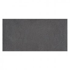 RAK Revive Concrete Matt Tiles - 300mm x 600mm - Graphite Grey (Box of 6)