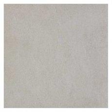 RAK Revive Concrete Matt Tiles - 750mm x 750mm - Active White (Box of 2)