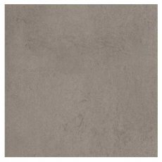 RAK Revive Concrete Matt Tiles - 750mm x 750mm - Cloud Grey (Box of 2)