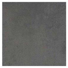 RAK Revive Concrete Matt Tiles - 750mm x 750mm - Graphite Grey (Box of 2)