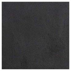 RAK Revive Concrete Matt Tiles - 750mm x 750mm - Pitch Black (Box of 2)