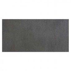 RAK Revive Concrete Matt Tiles - 370mm x 750mm - Graphite Grey (Box of 4)