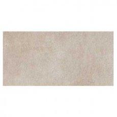 RAK Revive Concrete Matt Tiles - 370mm x 750mm - Summer Sands (Box of 4)