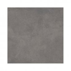 RAK Revive Concrete Matt Tiles - 1200mm x 1200mm - Concrete Grey (Box of 2)
