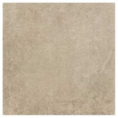 RAK Shine Stone Matt Tiles - 750mm x 750mm - Dark Beige (Box of 2)