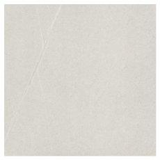 RAK Shine Stone Matt Tiles - 750mm x 750mm - Ivory (Box of 2)