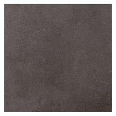 RAK Surface 2.0 Lappato Tiles - 600mm x 600mm - Charcoal (Box of 4)