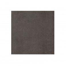 RAK Surface 2.0 Matt Tiles - 600mm x 600mm - Charcoal (Box of 4)