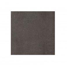 RAK Surface 2.0 Matt Outdoor Tiles - 600mm x 600mm - Charcoal (Box of 2)
