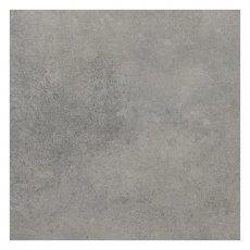 RAK Surface 2.0 Lappato Tiles - 600mm x 600mm - Copper (Box of 4)