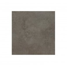 RAK Surface 2.0 Matt Outdoor Tiles - 600mm x 600mm - Copper (Box of 2)