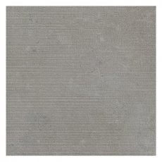 RAK Surface 2.0 Rustic Tiles - 600mm x 600mm - Copper (Box of 4)