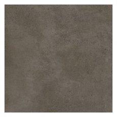 RAK Surface 2.0 Lappato Tiles - 600mm x 600mm - Greige (Box of 4)