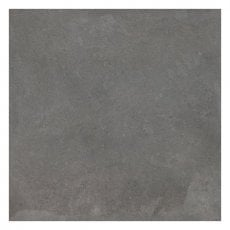 RAK Surface 2.0 Lappato Tiles - 600mm x 600mm - Mid Grey (Box of 4)