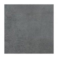 RAK Surface 2.0 Matt Tiles - 600mm x 600mm - Mid Grey (Box of 4)