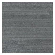 RAK Surface 2.0 Rustic Tiles - 600mm x 600mm - Mid Grey (Box of 4)