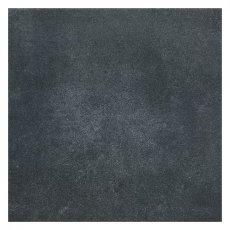 RAK Surface 2.0 Lappato Tiles - 600mm x 600mm - Night (Box of 4)