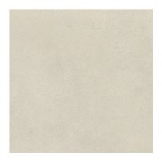 RAK Surface 2.0 Matt Tiles - 600mm x 600mm - Off White (Box of 4)