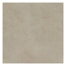 RAK Surface 2.0 Lappato Tiles - 600mm x 600mm - Sand (Box of 4)