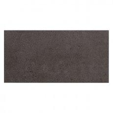 RAK Surface 2.0 Lappato Tiles - 300mm x 600mm - Charcoal (Box of 6)