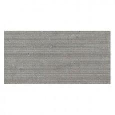 RAK Surface 2.0 Rustic Tiles - 300mm x 600mm - Cool Grey (Box of 6)