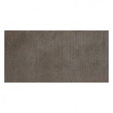 RAK Surface 2.0 Rustic Tiles - 300mm x 600mm - Greige (Box of 6)