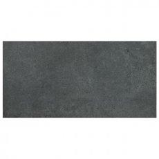 RAK Surface 2.0 Matt Tiles - 600mm x 1200mm - Ash (Box of 2)