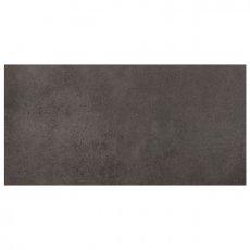 RAK Surface 2.0 Matt Tiles - 600mm x 1200mm - Charcoal (Box of 2)