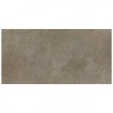 RAK Surface 2.0 Matt Tiles - 600mm x 1200mm - Clay (Box of 2)