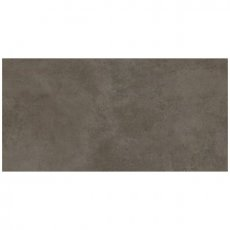 RAK Surface 2.0 Lappato Tiles - 600mm x 1200mm - Greige (Box of 2)