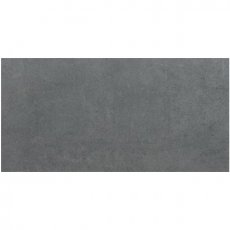 RAK Surface 2.0 Lappato Tiles - 600mm x 1200mm - Mid Grey (Box of 2)