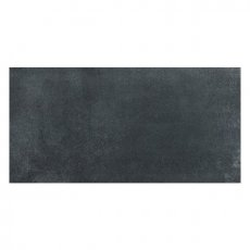 RAK Surface 2.0 Lappato Tiles - 600mm x 1200mm - Night (Box of 2)