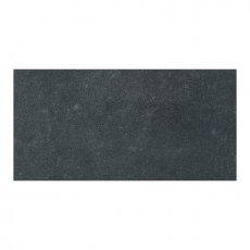 RAK Surface 2.0 Matt Tiles - 600mm x 1200mm - Night (Box of 2)