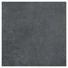 RAK Surface 2.0 Lappato Tiles - 750mm x 750mm - Ash (Box of 2)