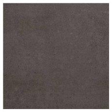 RAK Surface 2.0 Lappato Tiles - 750mm x 750mm - Charcoal (Box of 2)