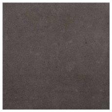 RAK Surface 2.0 Matt Tiles - 750mm x 750mm - Charcoal (Box of 2)